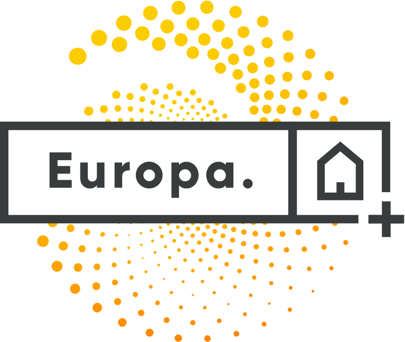 Europa One Stop Shop